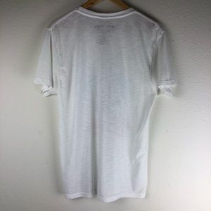 Britney Spears Collection Shirts - Britney Spears T-Shirt Size M